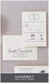 Wedding Invitations With Rsvp Cards Included 57 Best Response Card Ideas Images On Pinterest Card Ideas