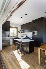 simple kitchen designs modern small kitchen design pictures modern lehigh valley remodeling