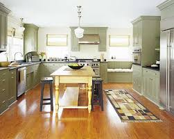 Small Eat In Kitchen Ideas Small Eat In Kitchen Ideas Large And Beautiful Photos Photo To