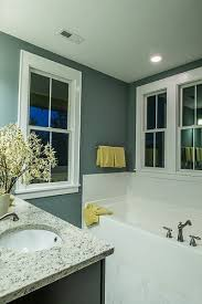 Master Bedroom And Bathroom Ideas Colors 70 Best Saussy Burbank Bathrooms Images On Pinterest Bathrooms