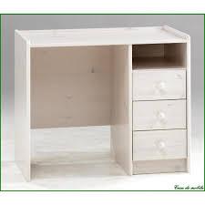 Kleiner Holz Schreibtisch Schreibtisch Kinderschreibtisch Schülerschreibtisch Holz Kiefer
