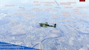 Stalingrad On Map Dev Blog 127 Il 2 Sturmovik Battle Of Stalingrad