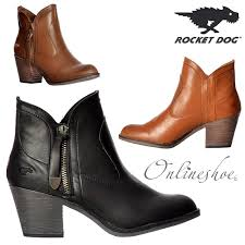 womens boots and bromley rocket stiefel rocket rocket s sidney