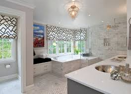 Tile Bathroom Countertop Ideas Colors 192 Best Bathrooms Images On Pinterest Room Bathroom Ideas And Live