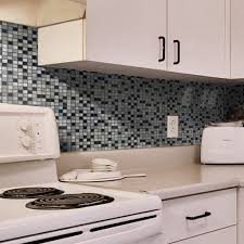 peel and stick wallpaper tiles peel and stick wall tiles peel and stick wall tile backsplash jc