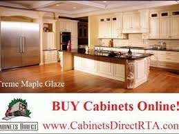 jk cabinets toronto canada buy online video dailymotion