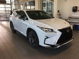 used lexus nx for sale dallas new u0026 used cars for sale in saskatoon sk ens lexus