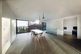Gia Home Design Studio The Hill House In Winchester E Architect
