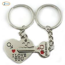 key to my heart gifts world pride key to my heart keychain keychain key