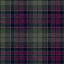 Scotch Plaid Scots Irish Descent Tartan This One Is Just Pretty Plaids
