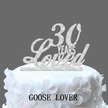 Cheap Cakes Popular Elegant Birthday Cakes Buy Cheap Elegant Birthday Cakes