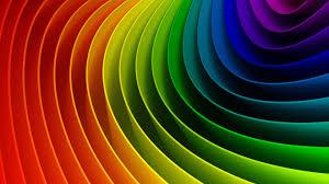 color of 2015 pantone marsala youtube