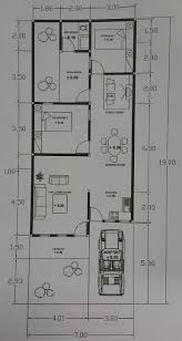 Minimalist House Plans by Games Color In Minimalist House Design Tiny House Design