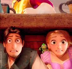 25 tangled funny ideas tangled movie quotes