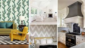 Interior Design Trends Archive Out With The The 10 Tired Interior