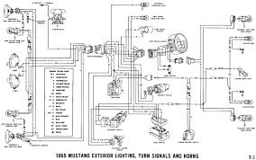 1971 ford mustang flasher wiring wiring diagram byblank