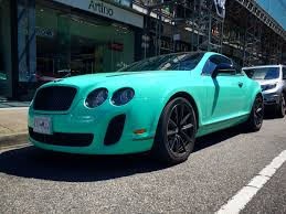 bentley wrapped car spotting in vancouver album on imgur