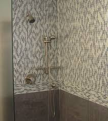bathroom decoration lovely shower room in small with excerpt