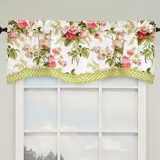 modern valances for kitchen curtains living room valances waverly window valances kitchen