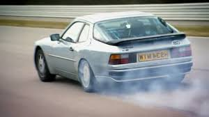 porsche 944 top gear imcdb org 1991 porsche 944 s2 in top gear 2002 2015