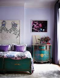 Best  Blue Purple Bedroom Ideas On Pinterest Purple Bedroom - Interior design purple bedroom