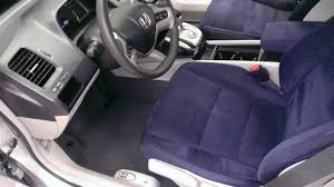 Car Seat Upholstery Repair Melbourne Interior Detailing Services Ensuring Your Car Is Spotless