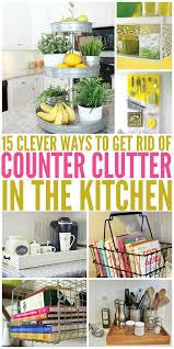 organization ideas for kitchen cabinet ideas for kitchen organization best organize food pantry