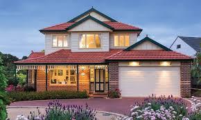 federation homes interiors australian period homes federation www houseofhome au