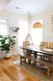 Cozy Dining Room 31 Best Dope Furniture Images On Pinterest Loveseats Dining