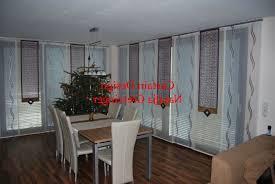 kurzgardinen wohnzimmer haus renovierung mit modernem innenarchitektur tolles wohnzimmer