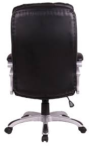 Desk Chair Cushion Interesting 40 Office Chair Back Decorating Inspiration Of Serta