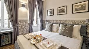 chambre d hote rome pas cher 6 hôtels à rome dans le centre ville historique chic ou pas cher