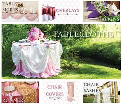 table linens for rent new rent table linens for less at linentablecloth linentablecloth