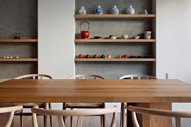 Japanese Style Dining Table by Low Dining Table Ikea U2013 Thejots Net