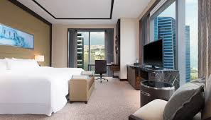 How To Make Your Bed Like A Hotel How To Make Your Home Look Like A Luxury Hotel The Singapore