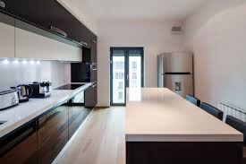 apartment kitchen cabinets designs apartment kitchen design with