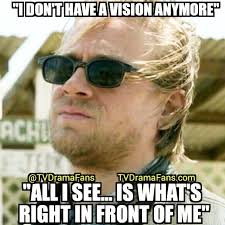 Jax Teller Memes - 2484 best soa images on pinterest charlie hunnam jax teller and