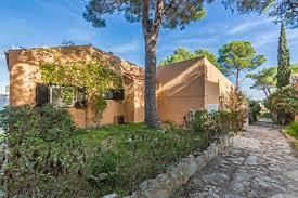 Haussuche Zum Kauf Cales De Mallorca Immobilien In Cales De Mallorca Auf Mallorca Kaufen