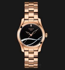 Jam Tangan Tissot jam tangan tissot original termurah jamtangan