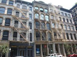 New York Home Design Trends by New York Architecture Cool Home Design Wonderful With New York