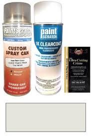 cheap dupont car paint color chart find dupont car paint color