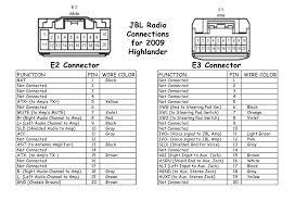 sony xplod 52wx4 wiring harness wirdig readingratnet best of