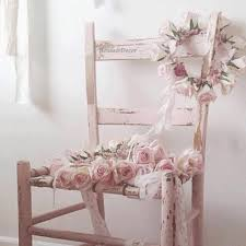 shabby chic blog on decoration d interieur moderne shabby chic
