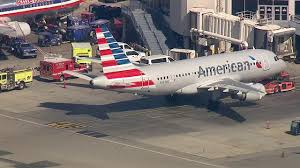 american airlines abc7 com