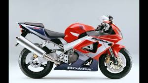 gallery of honda cbr fireblade