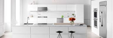 kitchen faucet ratings consumer reports best kitchen appliances design inside top designs 19