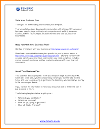 event proposal cover letter template uk professional resumes