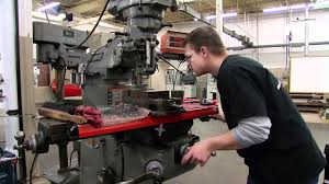 Machine Operator Job Description Industrial Machine Operator Barracuda Staffing