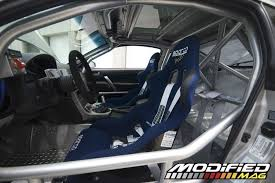 2004 Infiniti G35 Interior Trends Today84977 Infiniti G35 Coupe Interior 2007 Images
