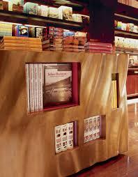 Children S Resale Stores In Los Angeles Taschen Books Store Beverly Hills